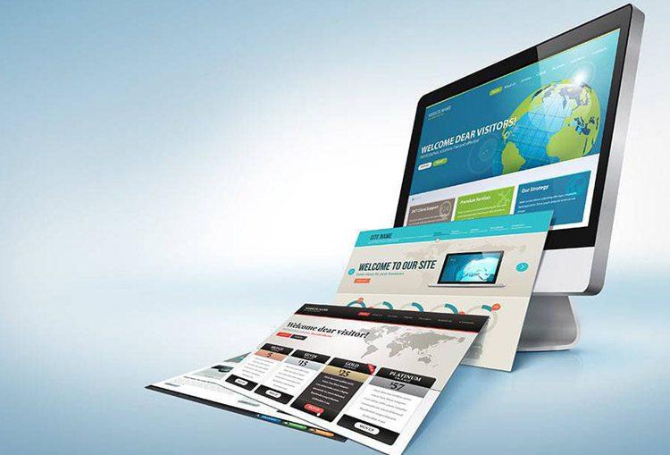 谷歌优化时响应式网页设计的优势